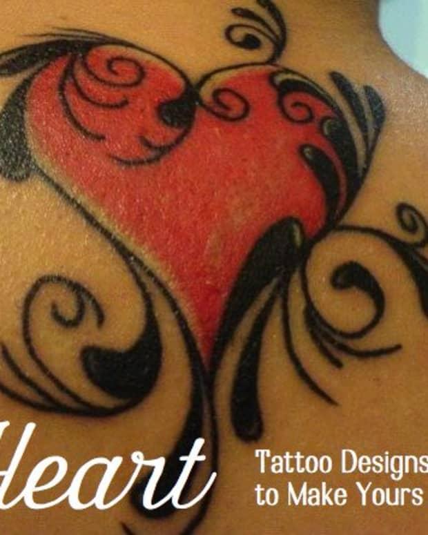 heart-tattoo-designs