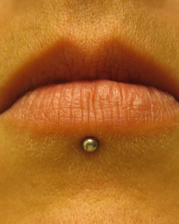 getting-a-piercing-faq