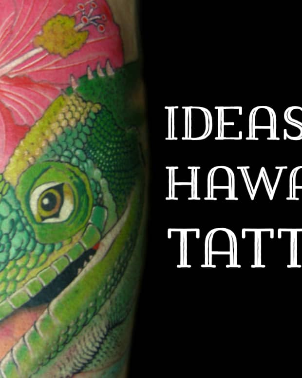 hawaiian-tattoos-and-meanings-hawaiian-tattoo-designs-and-history