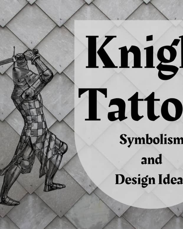 knight-tattoos-and-meanings-knight-tattoo-designs-and-ideas-knight-tattoo-pictures