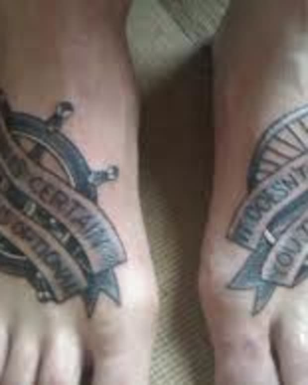 ship-wheel-tattoos-and-designs-ship-wheel-tattoo-meanings-wheel-tattoos