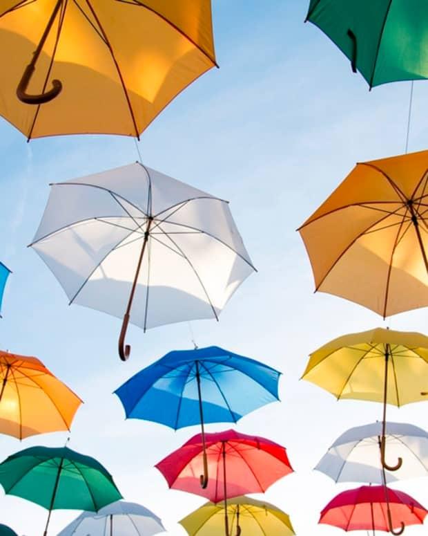 umbrella-tattoos-and-designs-umbrella-tattoo-meanings-and-ideas-umbrella-tattoo-gallery