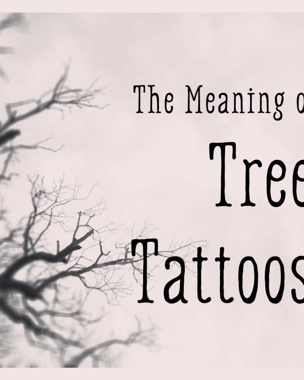the-meaning-of-tree-tattoos