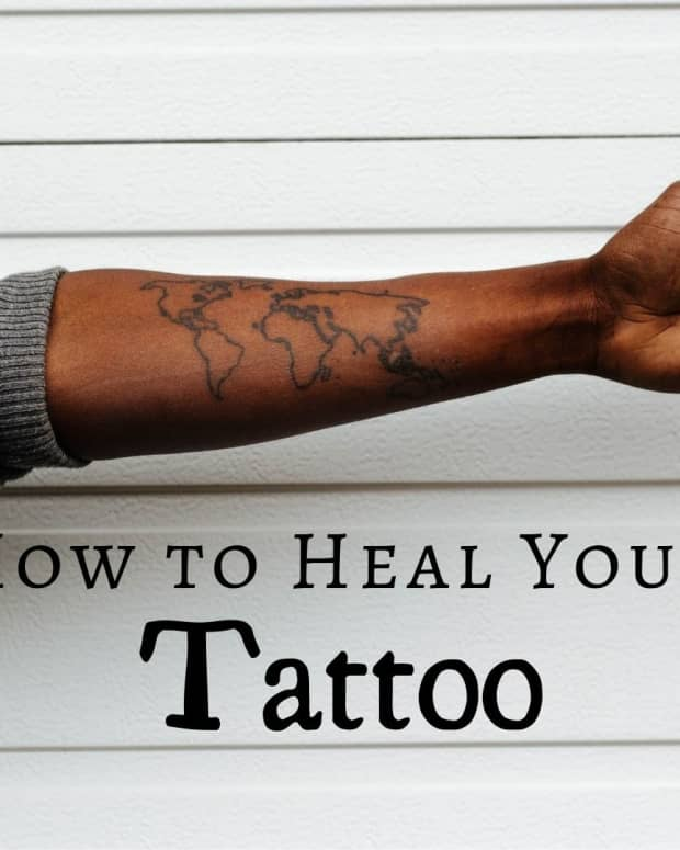 how-to-heal-tattoos