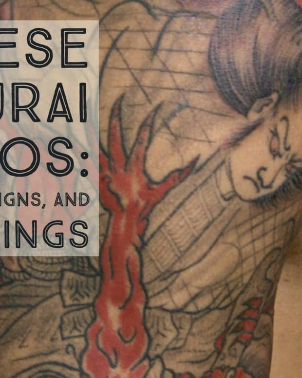 samurai-tattoos-and-meanings-japanese-samurai-tattoos-and-designs-samurai-tattoo-gallery