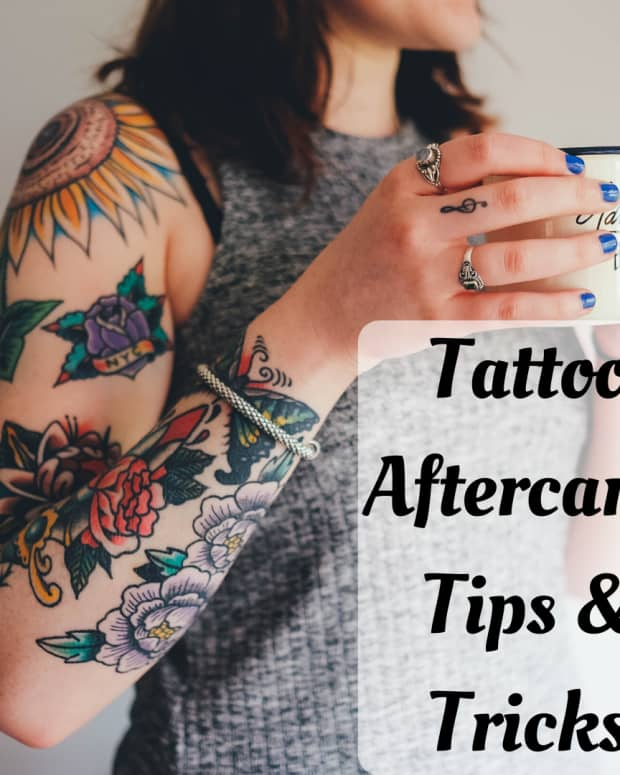 tattoo-aftercare-optimum-results-from-simple-aftercare