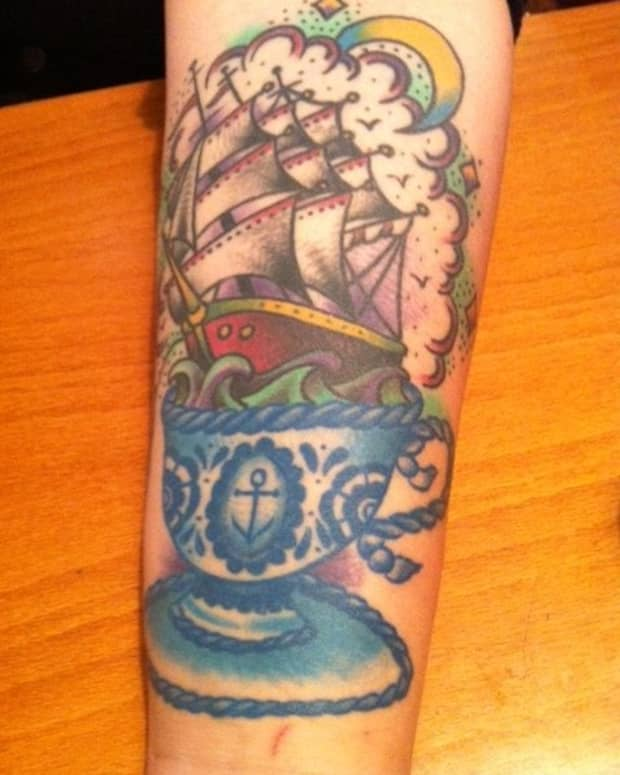 tattoos-you-never-regret-getting