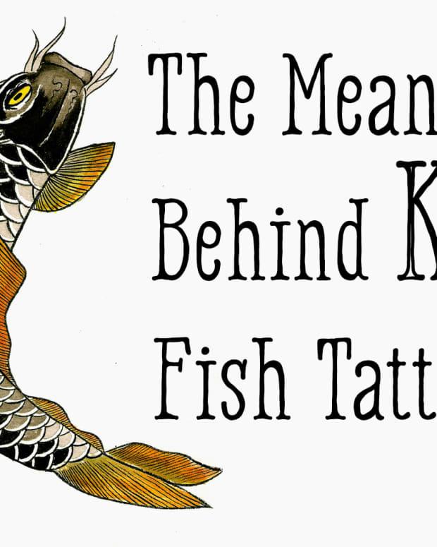 japanese-koi-fish-tattoo-meanings
