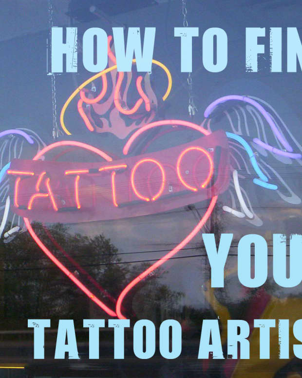 how-to-pick-a-tattoo-artist