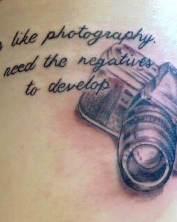 designing-the-perfect-tattoo-with-your-artist