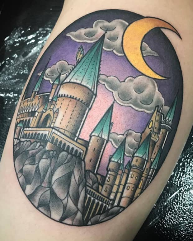 harry-potter-tattoos