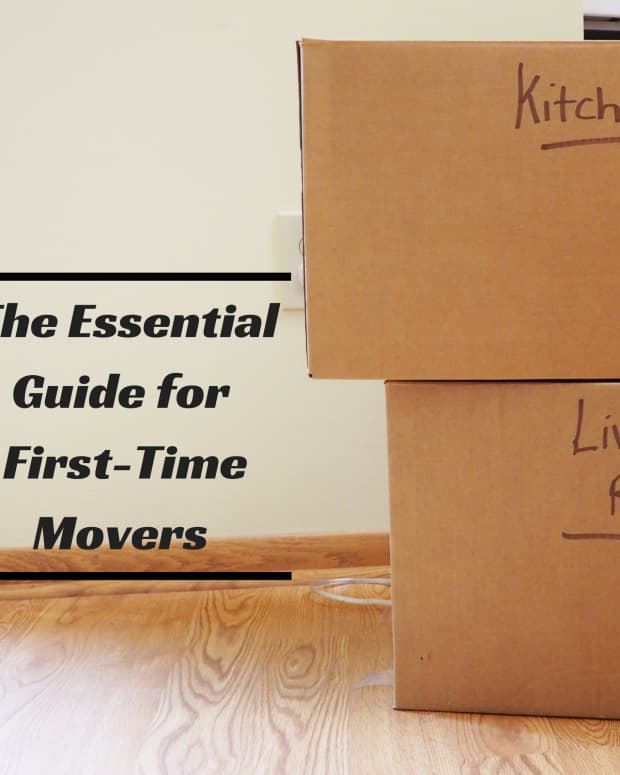 how-to-move-out-on-your-own-for-the-first-time