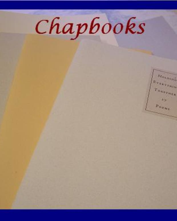 how-to-make-a-chapbook---an-illustrated--step-by-step-guide