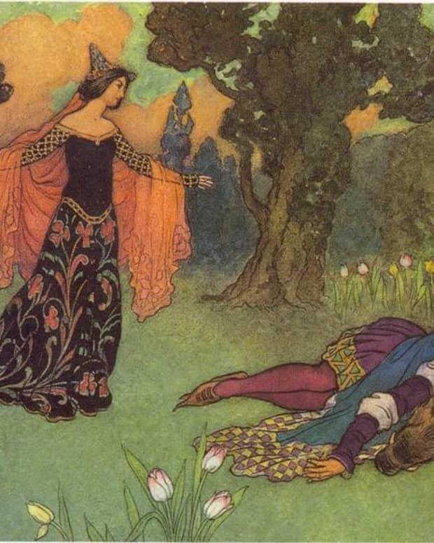 modern-day-fairy-tales-urban-legends