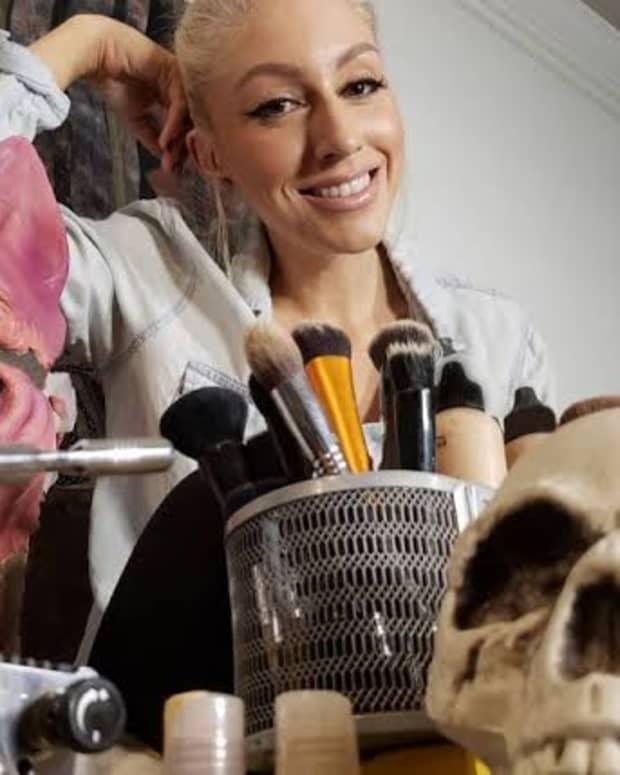 becoming-a-make-up-artist