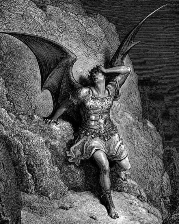 characteristics-of-demons