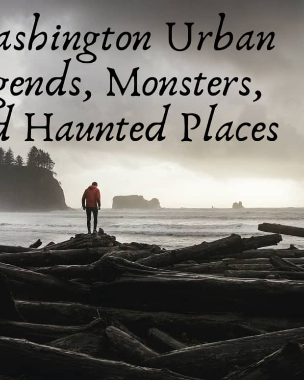 urban-legends-and-haunted-places-the-series-washington-edition