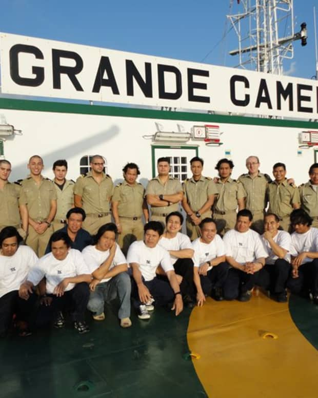 how-to-get-seamans-book-in-the-philippines-requirements-for-new-and-renewal-of-sirb