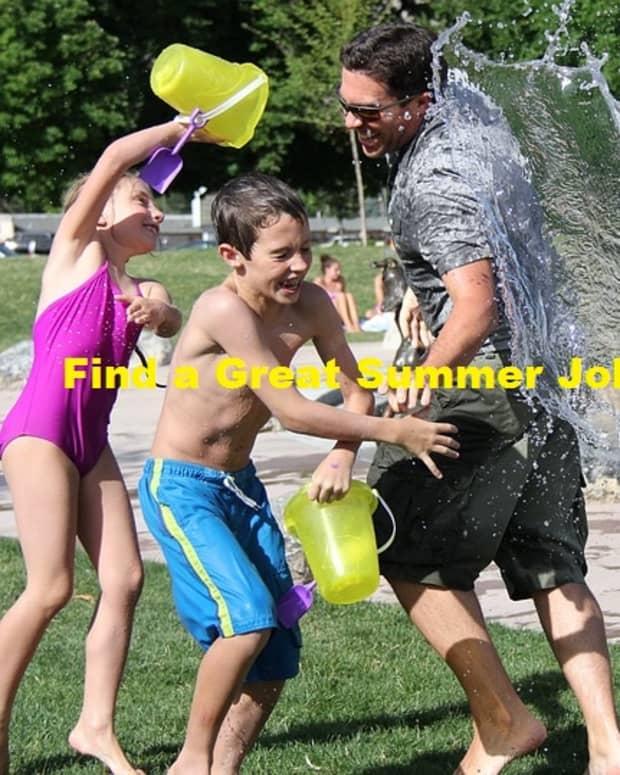 summer-jobs