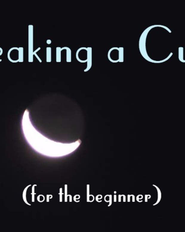 simple-curse-breaking-for-the-beginner