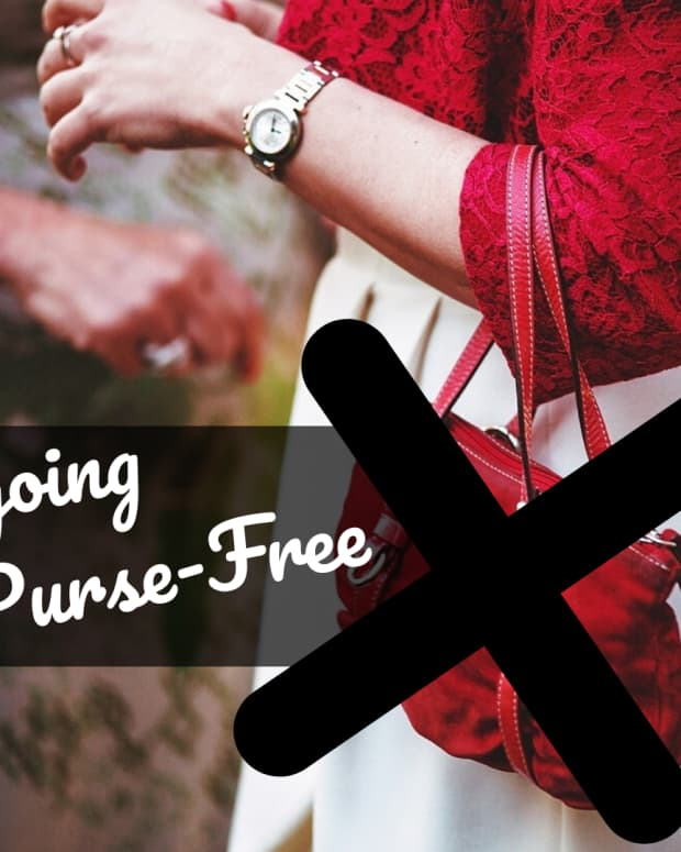 purposely-purseless-and-proud