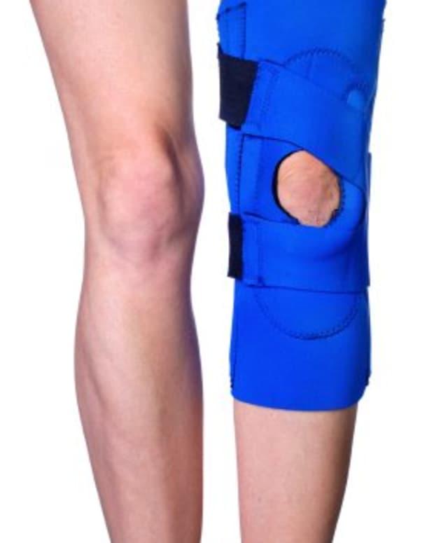 help-for-dislocated-kneecap-patellar-subluxation