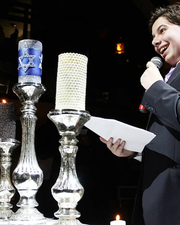 bar-mitzvah-speeches