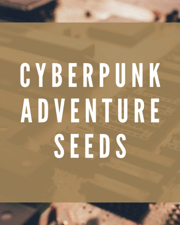 cyberpunk-adventure-seeds