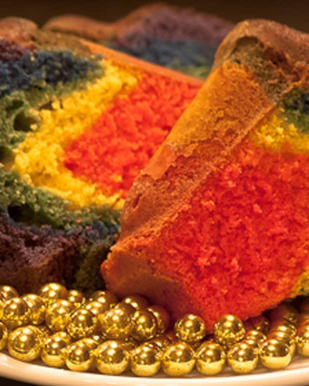 the-dangers-of-food-colorings