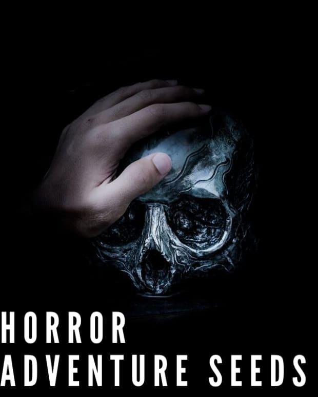 horror-adventure-seeds