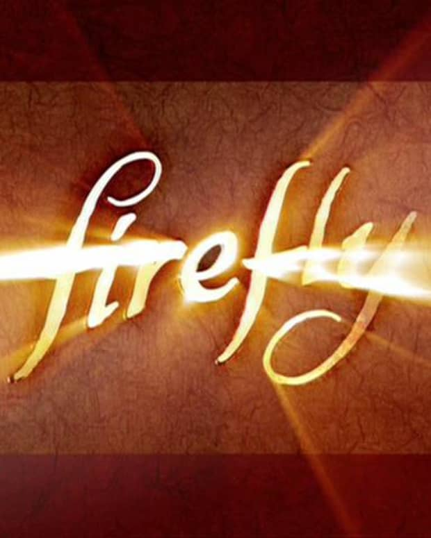 fireflyserenity-adventure-seeds