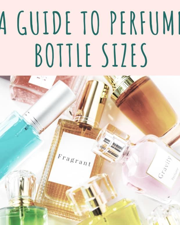 perfume-bottle-size-guide