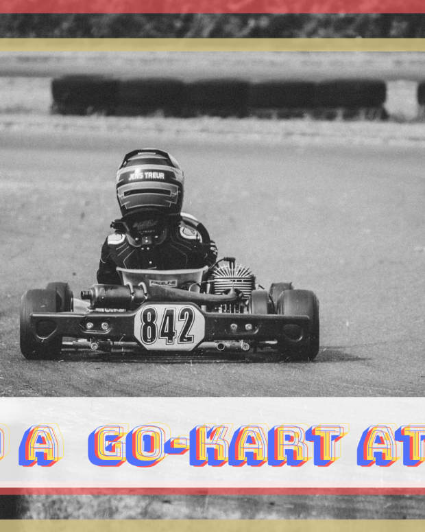 build-your-own-go-kart---a-step-by-step-guide