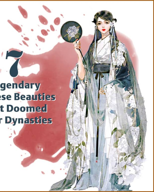 legendary-chinese-beauties