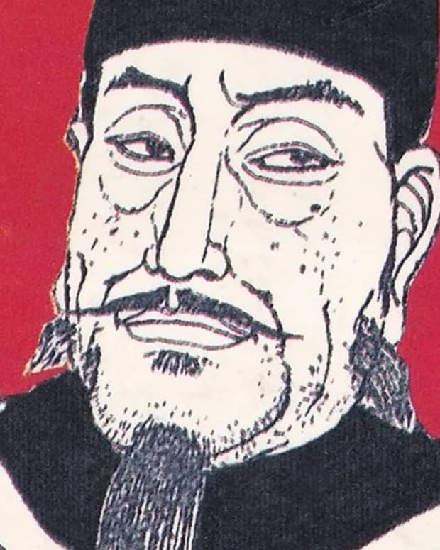 top-10-greatest-chinese-emperors