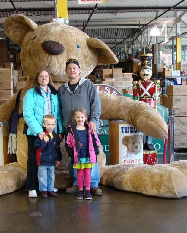 manufacturing-tours-in-michigan-factory-visits-for-kids