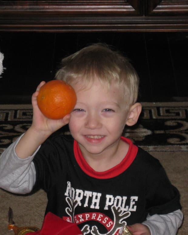 the-christmas-orange-a-christmas-tradition