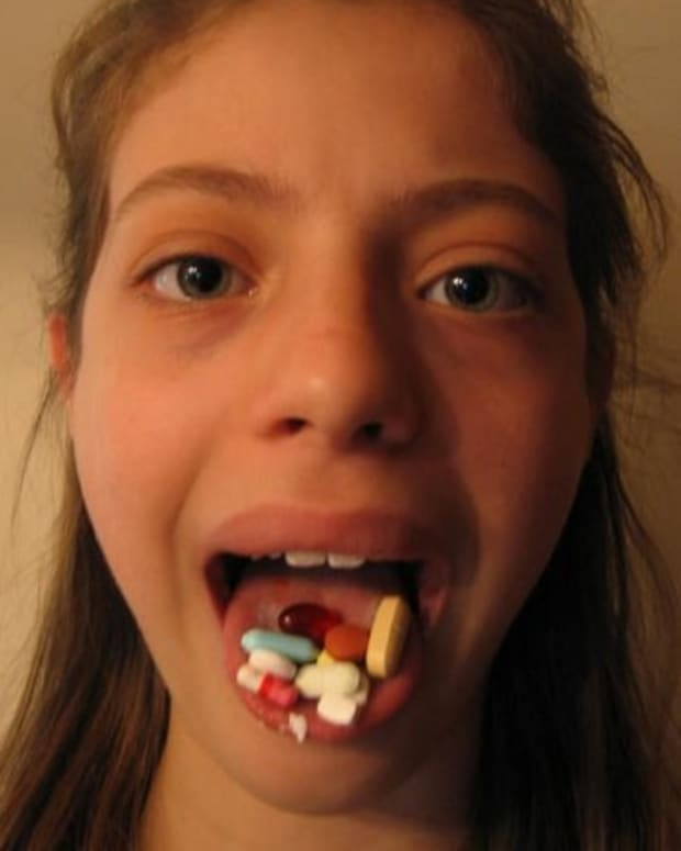 choosing-a-rehab-for-your-teen