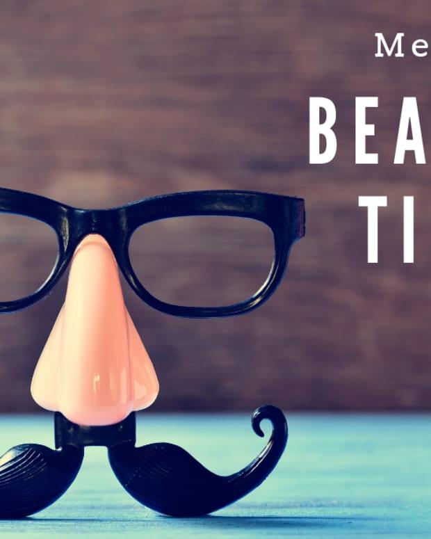 10-male-beauty-secrets