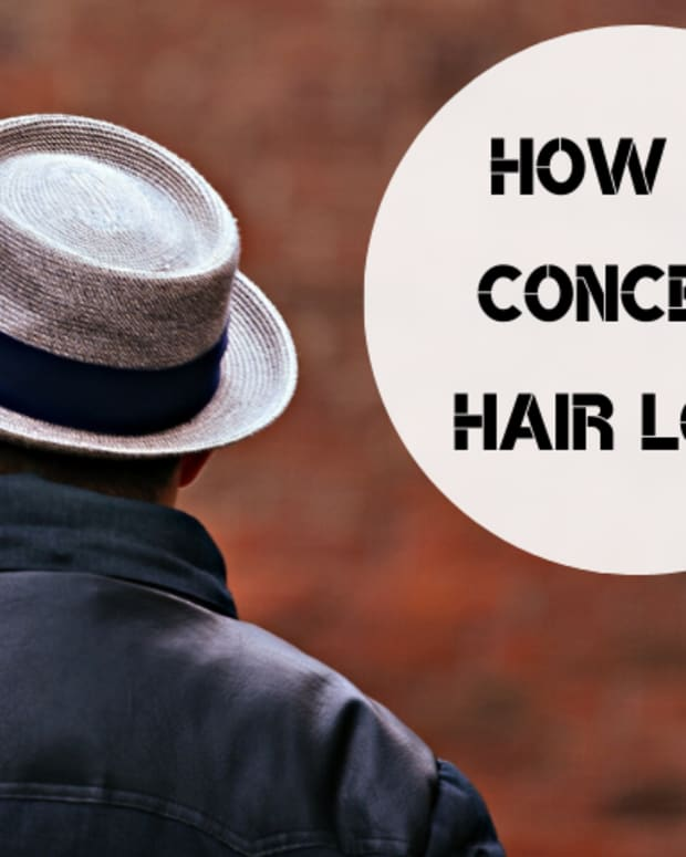 covering-up-your-hair-loss-if-nothing-else-works