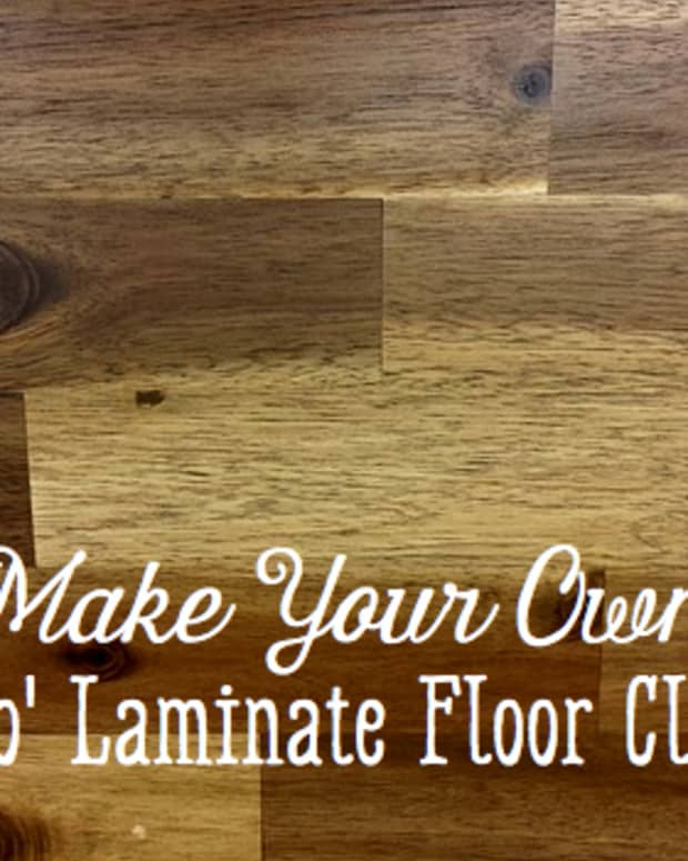 how-to-make-your-own-diy-pergo-laminate-floor-cleaner