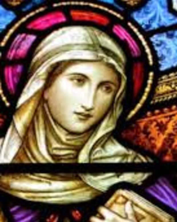 brigid-celtic-goddess-and-catholic-saint