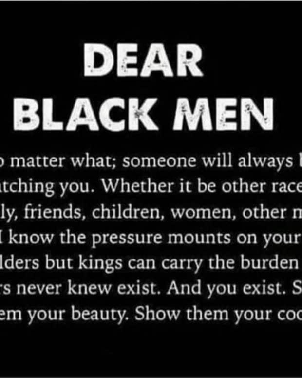the-pressure-is-always-on-you-black-man