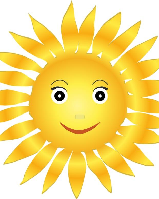 magick-of-the-summer-sun