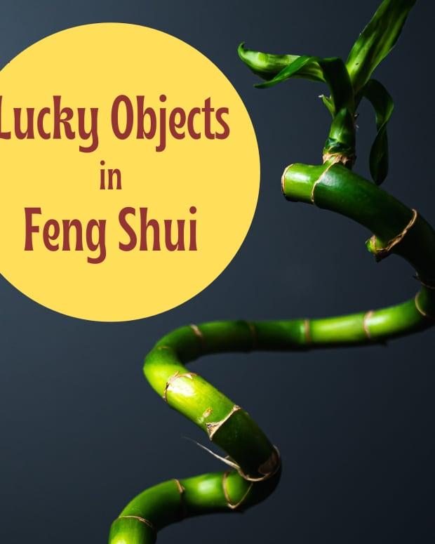 feng_shui_lucky_objects