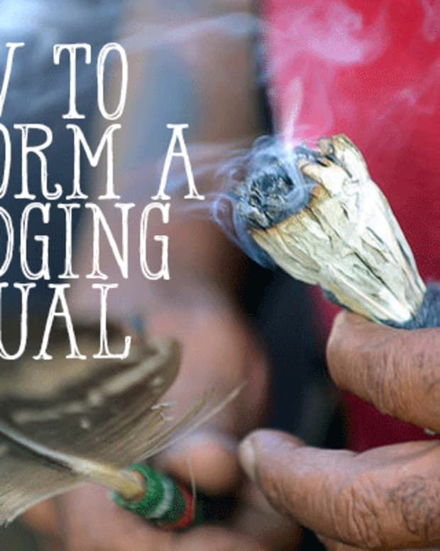 how-to-perform-a-smudging-ritual