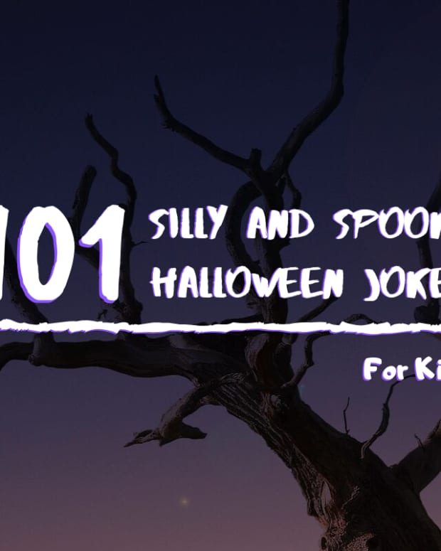 101halloween-one-liners-for-kids