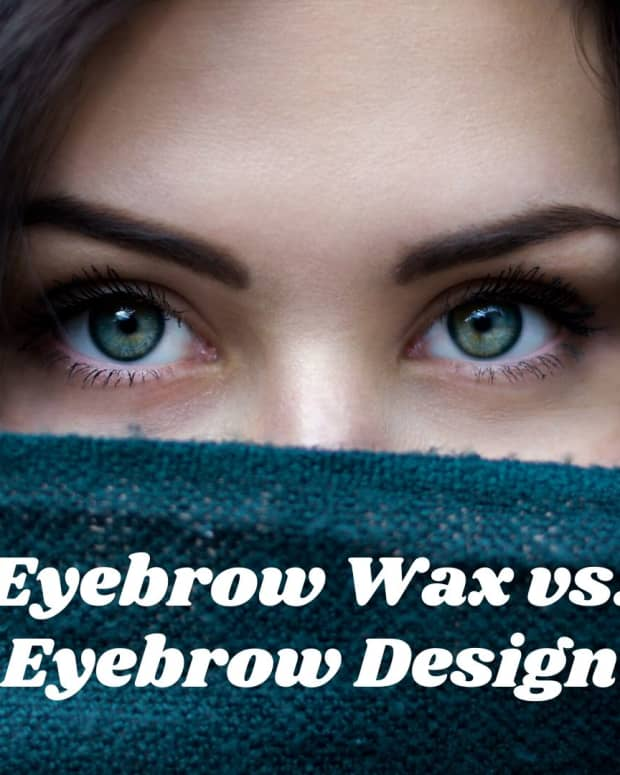 how-to-know-the-difference-between-an-eyebrow-wax-and-eyebrow-design