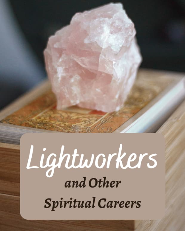 how-to-turn-your-spirituality-into-your-career