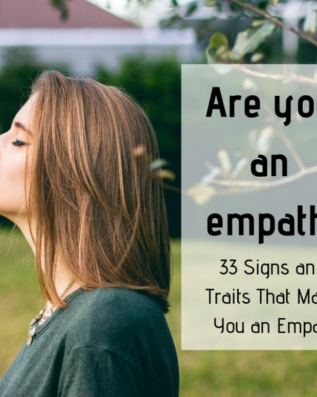 what-is-an-empath-traits-signs-solutions